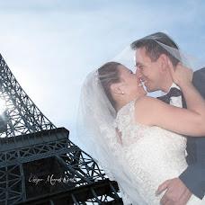 Wedding photographer Colibaba Daniel (colibabadaniel). Photo of 23.11.2016