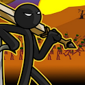 Tips for stick war legacy 2 icon