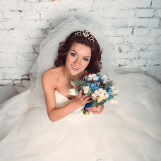 Wedding photographer Pasha Panek (Panek). Photo of 24.03.2015