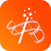 Pic video maker: add music & photos