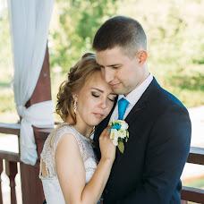 Wedding photographer Darya Bryanceva (Photobryanceva). Photo of 19.01.2019