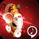 Ganesh chaturthi ringtones 2018 ganesh ringtone Download on Windows