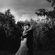 Wedding photographer Giuseppe Manzi (giuseppemanzi). Photo of 03.02.2017