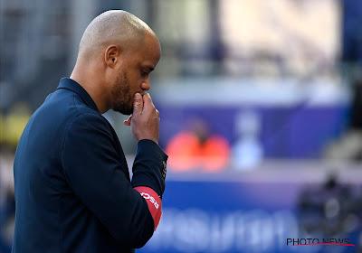 Anderlecht een doelpuntenprobleem? Huurlingen bewijzen het tegendeel