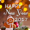 Best New Year Wishes icon