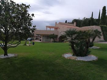 maison à Bandol (83)