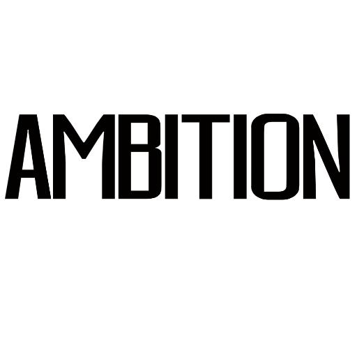 Icon for Ambition Magazine