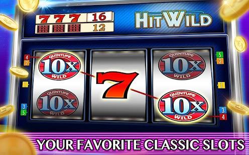 777 casino mod apk