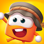 Download Game Juicy world APK Mod Free