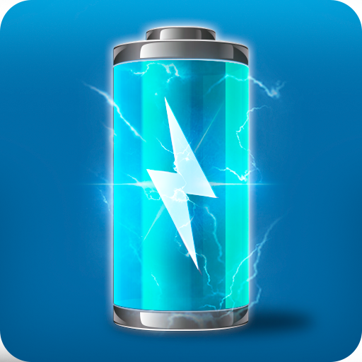 PowerPro: Battery Saver - manage your battery life (app)