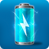 PowerPro: Battery Saver - manage your battery life