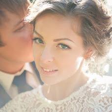 Wedding photographer Roman Mukhin (ALDAIR). Photo of 20.03.2015