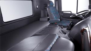 xe tải hyundai hd260 8.jpg
