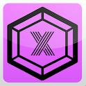 XPS to PDF Converter icon