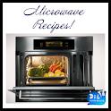 Microwave Recipes icon
