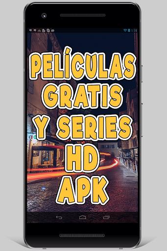 Películas y Series Gratis en Español Tutoriales 1.0 screenshots 5