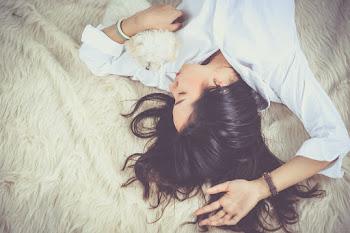 ハイパフォーマンスな仕事は良質な睡眠から! 改めて知る「眠り方」