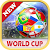 Match 3 World Cup 20  file APK Free for PC, smart TV Download