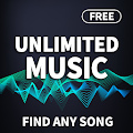 (Download Now)Free Music, Movies, Podcast & TV App APK