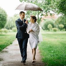 Wedding photographer Mikhail Martirosyan (martiroz). Photo of 16.04.2018