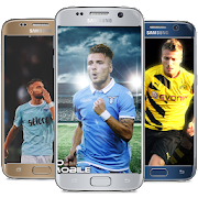 Ciro Immobile Wallpapers HD