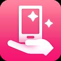 U+휴대폰 분실 파손 보험 icon