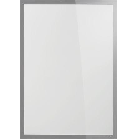 Duraframe Poster Sun 70x100 si