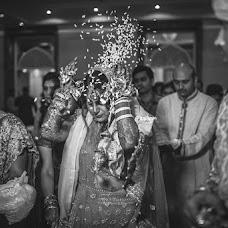 Wedding photographer arunava Chowdhury (arunavachowdhur). Photo of 21.01.2016