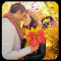 Love Theme Romantic V-Day Card icon