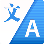 Language Translate Icon