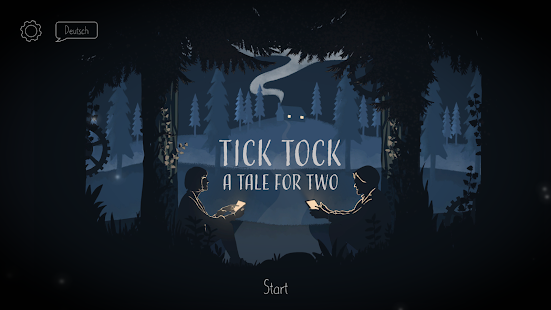 Tick Tock: A Tale for Two Screenshot