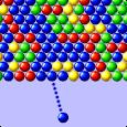 Bubble Fever Pop icon