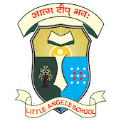 Little Angels School, Kadi