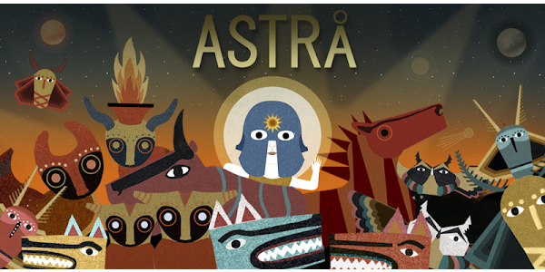 Astra - Apps on Google Play