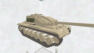 T-54A2