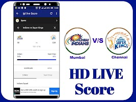 VIVO IPL 2020 Time Table Players List & Live Score
