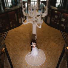 Wedding photographer Andrei Danila (DanilaAndrei). Photo of 04.09.2017