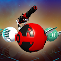 Sphere Combat icon
