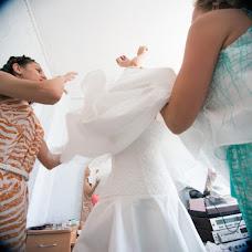 Wedding photographer Masha Godulyanova (mg69). Photo of 06.08.2015