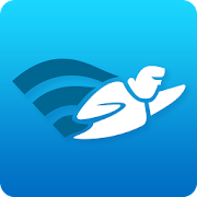 WiFiman: Find nearby WiFi APs and run speed test