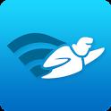 Ubiquiti Networks, Inc. - Logo