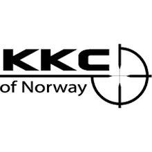 KKC Kolvar