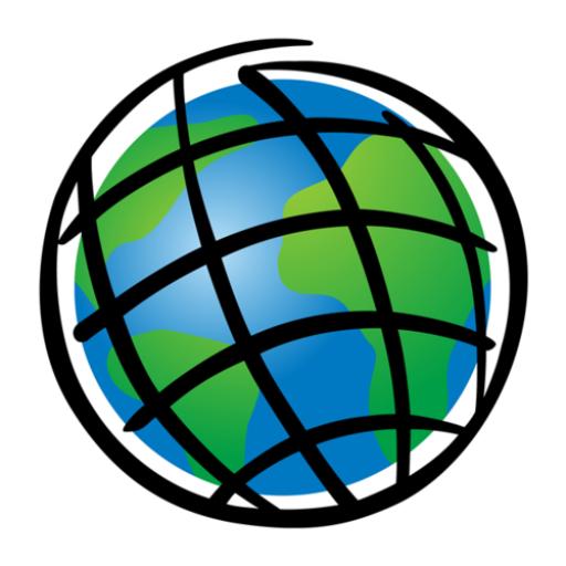 Esri avatar image