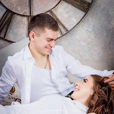 Wedding photographer Sergey Snizhko (SnizhkoPhoto). Photo of 06.03.2018