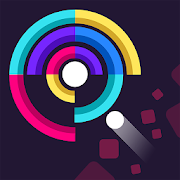 ColorDom - Best color games all in one