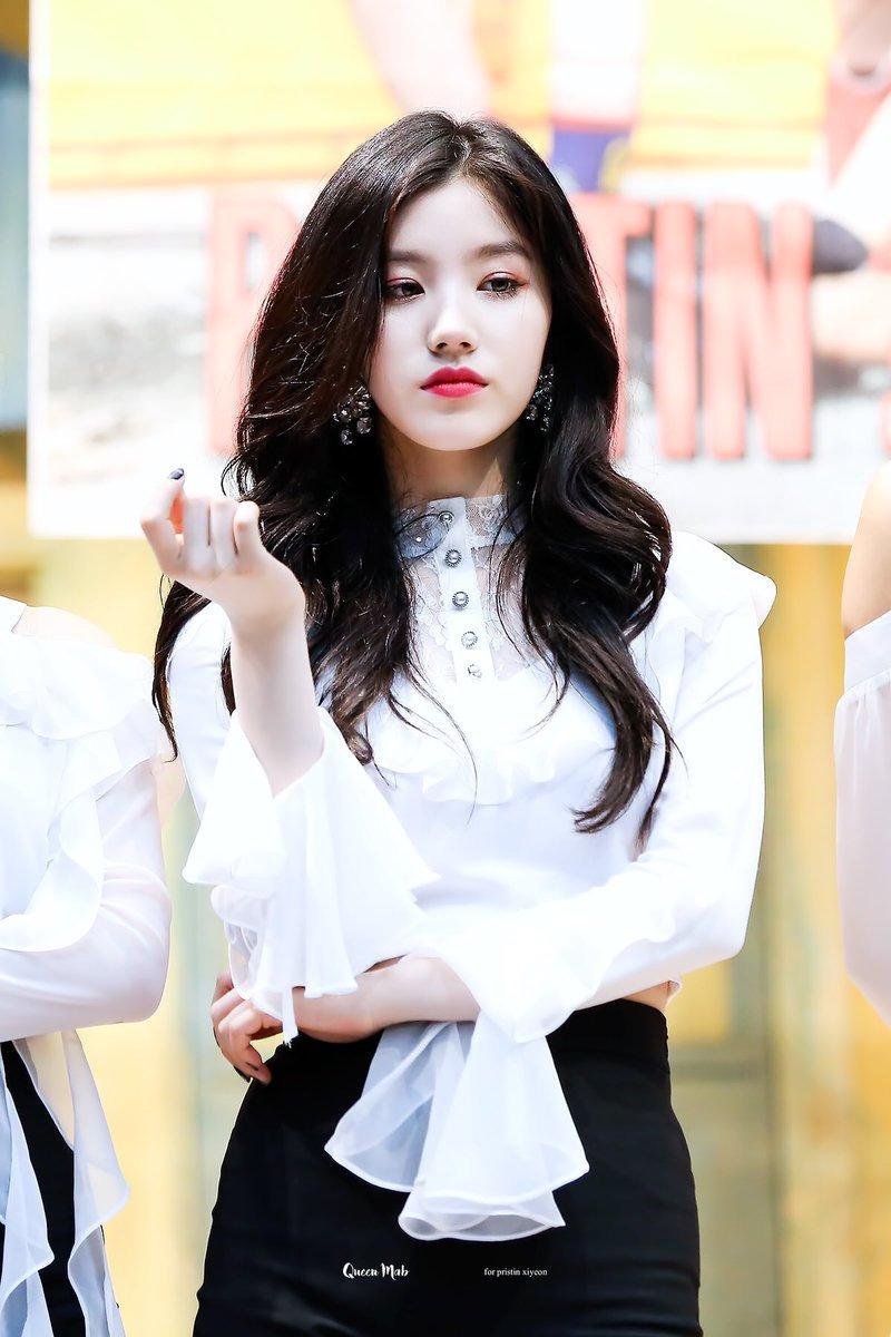 miss korea 32