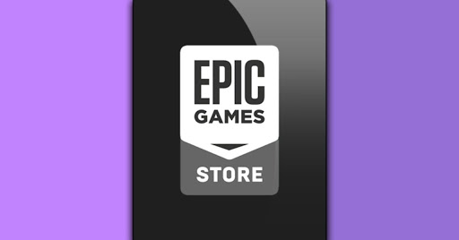 The Epic Games Store's Latest Free Game Is Live