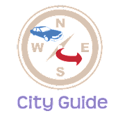 City Guide Travel Companion