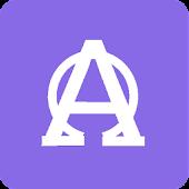 Kidung Jemaat App