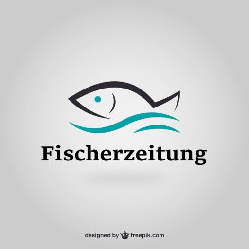 Fischer Zeitung 運動 App LOGO-硬是要APP